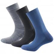 Zokni Devold Daily medium sock 3pk