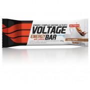 Energiaszelet Nutrend Voltage Energy Bar Kofein