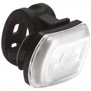 Přední / zadní světlo BlackBurn 2FER USB fekete