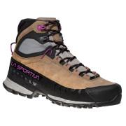 Női cipő La Sportiva TX5 Woman Gtx