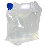 Kanna Bo-Camp Jerrycan Water Bag 5l átettsző