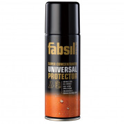 Impregnáló spray Granger`s Fabsil Gold 200ml Aerosol