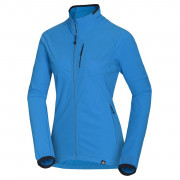 Női sztreccses kabát Northfinder Emersyn kék