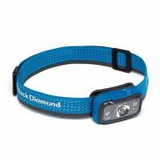 Fejlámpa Black Diamond Cosmo 300