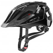Kerékpáros sisak Uvex Quatro