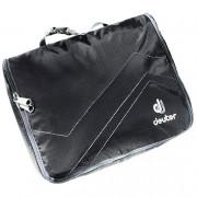Piperetáska Deuter Wash Bag Center Lite I