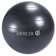 Gimnasztikai labda Dare 2b Fitness Ball 55cm