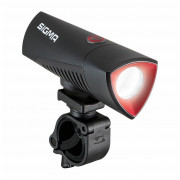 Első lámpa Sigma Buster 700