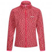 Női pulóver Regatta Harty II rózsaszín