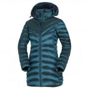 Női kabát Northfinder Veswa