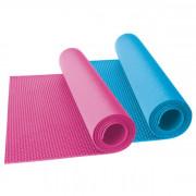 Jógamatrac Yate PE Yoga Mat
