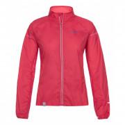 Női kabát Kilpi Tirano-W