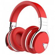 Fülhallgató Cowin E7 ANC piros