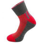 Női zokni Zulu Trekking Low Women