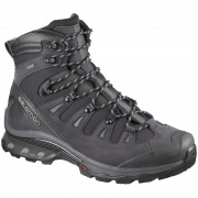 Férfi cipő Salomon Quest 4D 3 GTX®