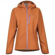 Női kabát Marmot Wm's Essence Jacket narancs