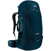 Hátizsák Lowe Alpine Kulu 65:75 kék azure