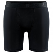 "Férfi boxer Craft Core Dry 6"""