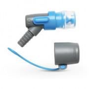 Pót szívófej Hydrapak Blaster Bite Valve