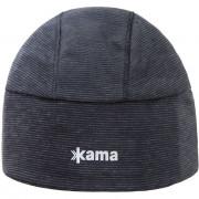 Tecnowool merinói sapka Kama A03 fekete