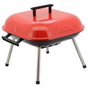 Grill Cattara Table