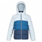 Gyerek kabát Regatta Lofthouse V
