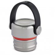 Csere kupak Hydro Flask Standard Stainless Steel Cap