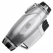 Öngyújtó True Utility FireWire TurboJet Lighter