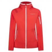 Női kabát La Sportiva Albigna Jkt W