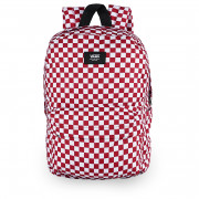 Hátizsák Vans MN Old Skool Check Backpack