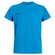 Férfi póló Mammut Logo T-Shirt Men