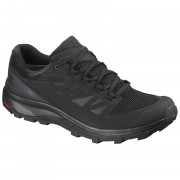 Férfi cipő Salomon Outline GTX® fekete Black/phantom/magnet