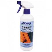 Impregnáló Nikwax TX.Direct Spray-On 300ml