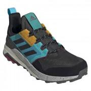 Férfi cipő Adidas Terrex Trailmaker B
