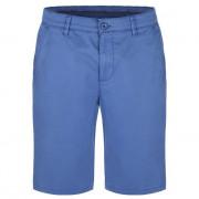 Férfi rövidnadrág Loap Vehen kék