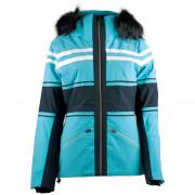 Női kabát Northfinder Wertinela