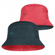 Kalap Buff Travel Bucket Hat