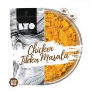 Lyo food Csirke Tikka - Masala 500 g
