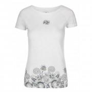 Női póló Kilpi Mint W