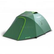 Sátor Husky Bonelli 3 zöld/világosszöld světle zelená