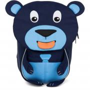 Gyerek hátizsák Affenzahn Bobo Bear small