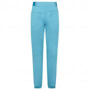Dámské kalhoty La Sportiva Tundra Pant W kék