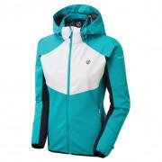 Női kabát Dare 2b Incentive Softshell