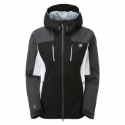 Női kabát Dare 2b Immense Jacket
