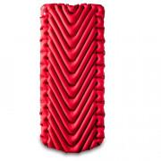 Felfújható matrac Klymit Insulated Static V Luxe
