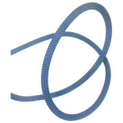 Mászókötél Beal Stinger 9.4 mm (70 m)
