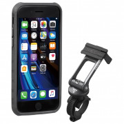Topeak Ridecase Pro Iphone Se (2020), 8, 7 tok