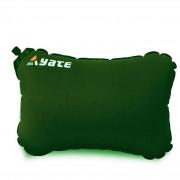 Önfelfújódó párna Yate L zöld/szürke