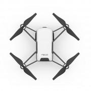 Dron DJI Tello RC Drone fehér
