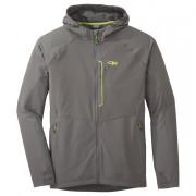 Férfi kabát Outdoor Research Ferrosi Hooded Jacket